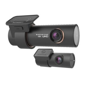 dash cam BlackVue DR900S