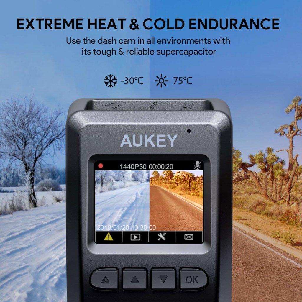 aukey dr02 j1